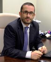 Enrique Iglesias Fernández