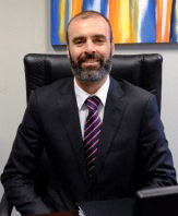 Oscar Ganso Martínez